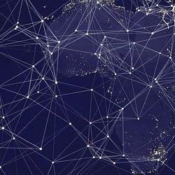 Read more at: International Webinar Month: November Event Series